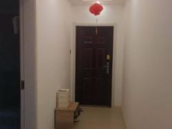 出售環城西路22號學區房 74平米 二室 150萬元