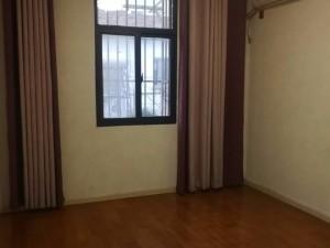 出售環城西路22號學區房  74平米 二室 150萬元圖片
