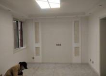 出售缽池小區 90平米小三房 三室 65萬元