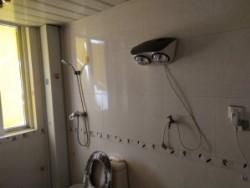 出售缽池小區 85平米 二室 60萬元