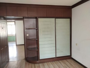 出售缽池小區 85平米 二室 60萬元圖片