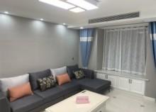 出售东城家园 106平米 三室 77万元