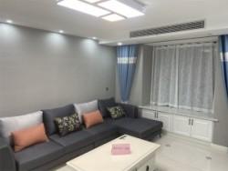出售東城家園 106平米 三室 77萬元