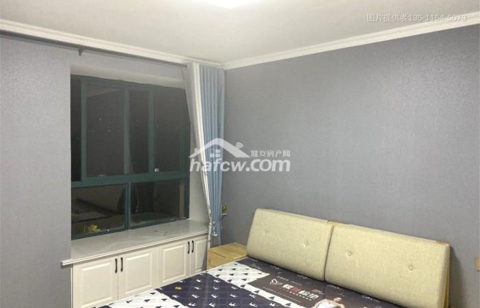 出售東城家園 106平米 三室 77萬元圖片