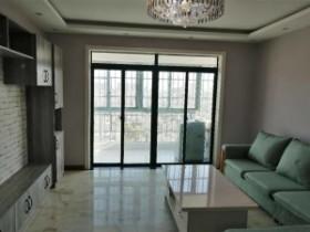 出售鼎立·香榭麗花苑 99平米 二室 69萬元