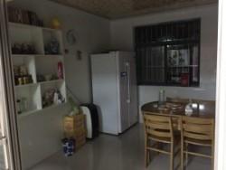 濱河花園旁獨幢別墅 230平米 五室以上 僅售85萬元
