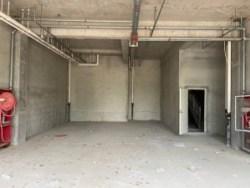 出售白鷺湖和園 90.65平米 一室 16670元/平