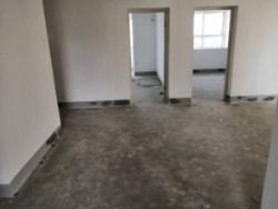 出售清隆家園 90平米 二室 62萬