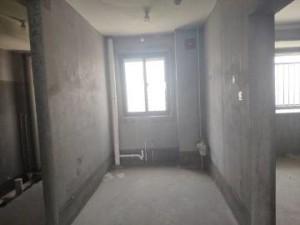 綠地金奧旁邊興安華庭 4室2廳  實小淮中雙學位 有鑰匙圖片