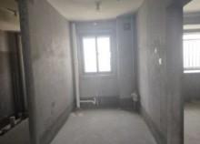 绿地金奥旁边兴安华庭 4室2厅  实小淮中双学位 有钥匙