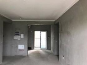 出租星雨華府 120平米 一室 170元/月