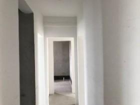 出租星雨華府 159平米 一室 200元/月