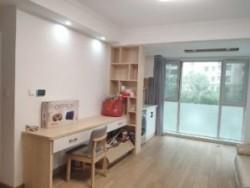 中南世紀錦城精致三房全新家具采光極好