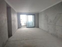 出租建華觀園 135平米 一室 158元/月