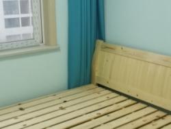 出售紅豆·國際城 120平米 三室