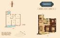花城半島三房兩廳一衛105