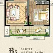 B5 B5