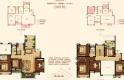 建華觀園6層洋房 復式
