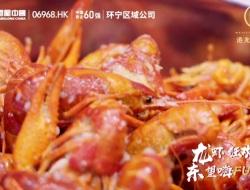 港龍·東望府 嗨趴夜