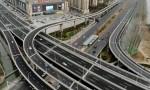 直刺!淮安中心城市正式进入立体交通时代